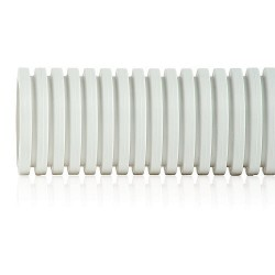Tubo corrugado Acoplast 63mm