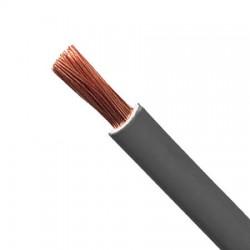 Cable Afirenas-L H05Z1-K AS...
