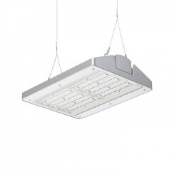 BY461P led 200S/740 PSD...