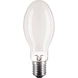 Lámpara descarga sodio alta...