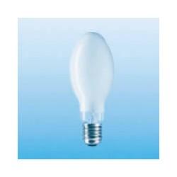 Lámpara VSAP ovoide 100W-E...
