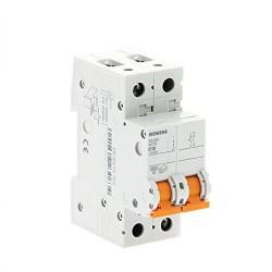 Interruptor automático 6kA...