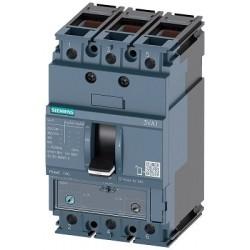 Interruptor automático 3VA1...