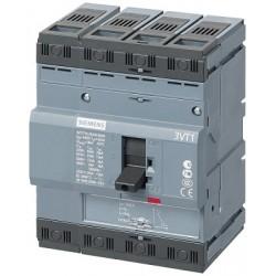 Interruptor automático 3VT1...