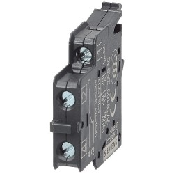 Accesorio VT160 auxiliar...