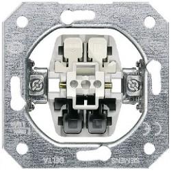 Conmutador I mecanismo