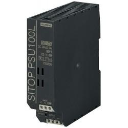 PSU100L 24V/2.5A Fuente de...