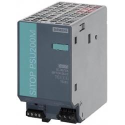 Sitop modular PSU200M 24V/10A