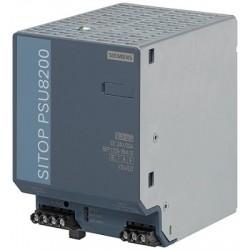 MODULAR PSU8200 24 V/20 A...