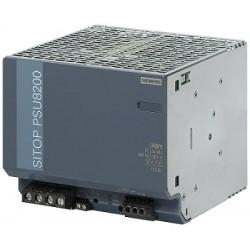 Sitop modular PSU8200M 24V/40A