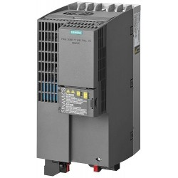 Rated Power 18,5KW WITH...
