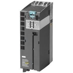 Power module pm240-2...