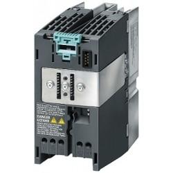 POWER MODULE PM240 3AC...