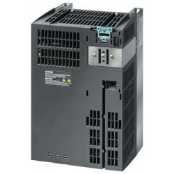 Power module PM240 con...