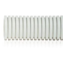 Tubo corrugado Acoplast 40mm