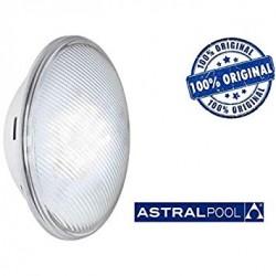 Lámpara led PAR 56 blanca