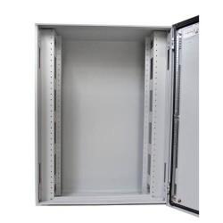 Soporte modular 1000X600 24...