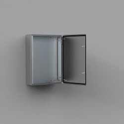 Mural 600X400X210 compacto...