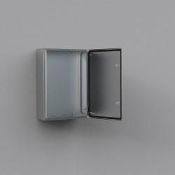 Mural 600X600X300 compacto...