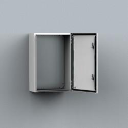 Armario 300X300X155mm