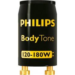 Cebador Body Tone Starter...
