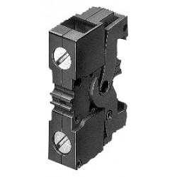 Pulsador 3SB3400-0B