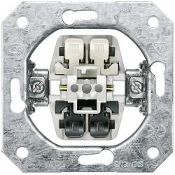 Interruptor II mecanismo