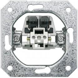 Interruptor I mecanismo