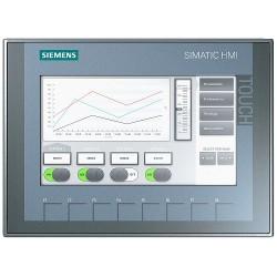 Simatic HMI KTP700 basic...