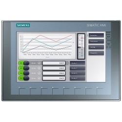 KTP900 Basic panel...