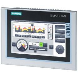 Simatic HMI TP700 Comfort...