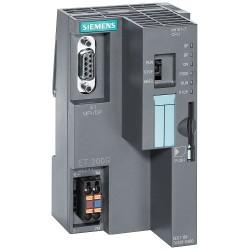 IM151-7 CPU P/ET 200S...