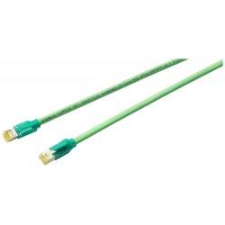 Industrial Ethernet TP XP...