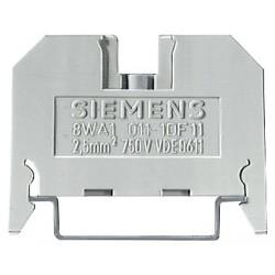 Borna de conexión beige 2,5mm