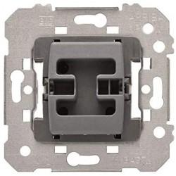 Interruptor unipolar 16A